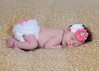 Baby Raighan's Newborn Session :