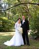 2013 Weddings : 145 galleries with 173357 photos