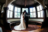 2014 Weddings : 50 galleries with 57566 photos