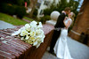 2014 Weddings : 112 galleries with 132394 photos