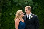 Jennifer and Andrew-285